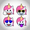 UNICORN (emoji)