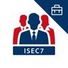 ISEC7 MED for Intune