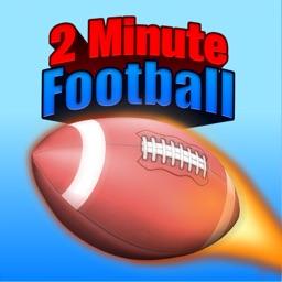 2 Minute Football