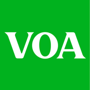VOA慢速英语 - VOA每日英语听力