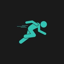 Start Running for Weight Loss