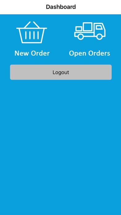 Opsimize Mobile App app image