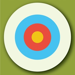 Archery Scoring - Ishi Archery