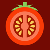 Tomati - Restaurant Inspector