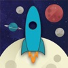 Space Cadet Game