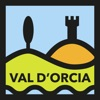 Val d'Orcia Outdoor