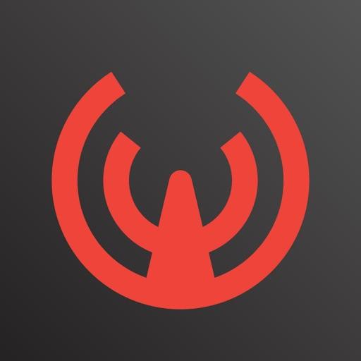 Yager – сервис для охотников Обзор приложения, cкачать сейчас