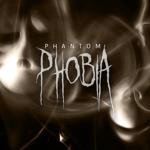 Phantom Phobia - Ghost Hunting на пк