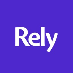 Rely | Shop Now, Pay Later