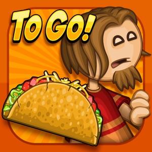 Papa's Taco Mia To Go! download