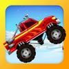 极限飙车 - 好玩的赛车物理游戏