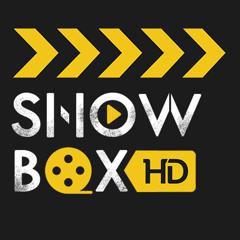 1# Show Movies Box & Tv Cinema