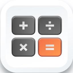 Calculator for iPad PR