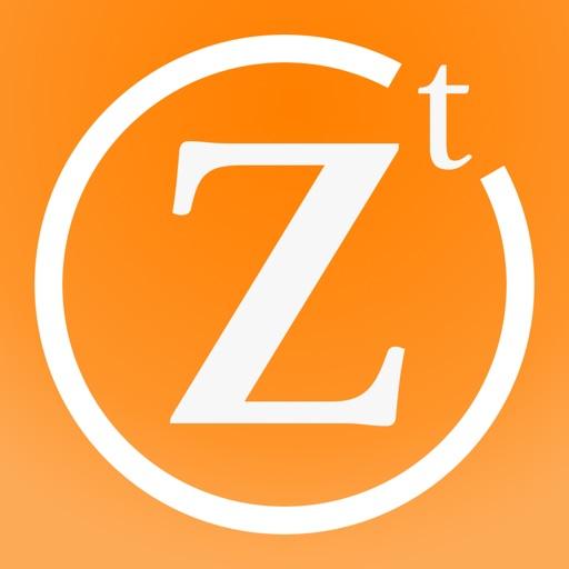 2000 Zulu Time