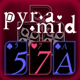 Pyramid (solitaire)