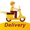 点击获取YumNow Delivery