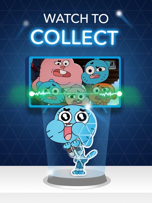 Cartoon Network Arcade screenshot 6