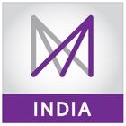 MarketSmith India -Stock Ideas icon