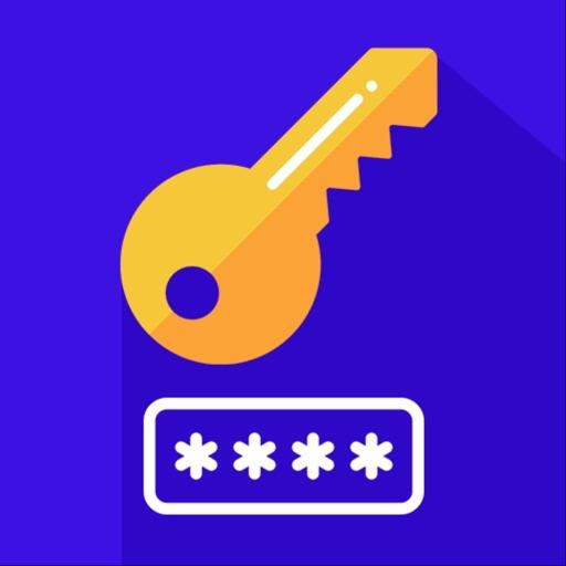 Password Generator Manager