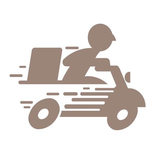 Juvenilja Driver icon
