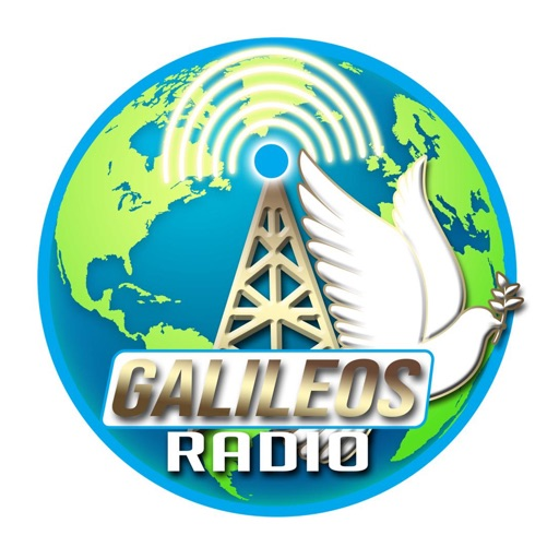 Galileos Radios