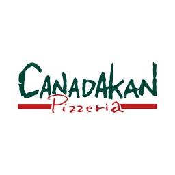 カナダカン公式アプリ