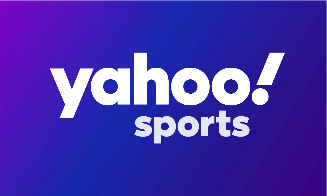 Yahoo Sports: live scores