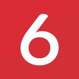Bundesliga6 von Tipico