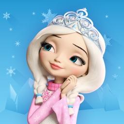 Little Tiaras: Magic Princess!