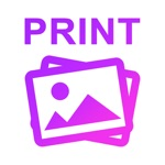 Print Photos: 1hr Photo Prints