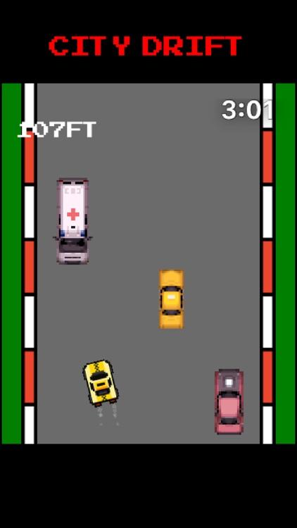 6 Classic Arcade Watch Games screenshot-3