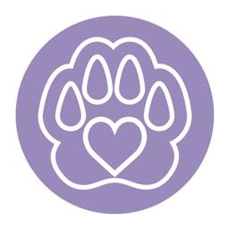 PetBacker: Dog Cat Pet Sitting