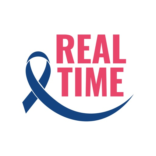Real Time-App