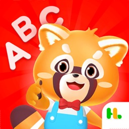 哈啰儿童英语—3-10岁幼儿英语启蒙早教