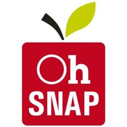 Oh SNAP - Ohio