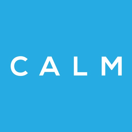 Calm Radio - Relaxing Music