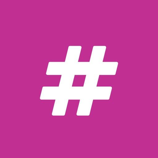 RiteTag Hashtag Generator