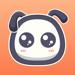 Manga Dogs - webtoon reader