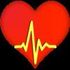 BloodPressureMD: Heart Health - Mario Perez-Wilson Inc.