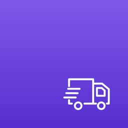 OneTracker - Package Tracker