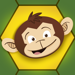 Monkey Wrench - Word Search Hack Online Generator