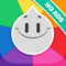 App Icon for Trivia Crack (No Ads) App in United States App Store