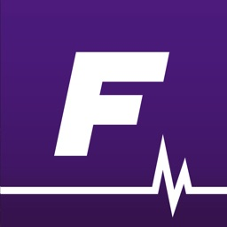 FitItUp: Workouts&Food Tracker