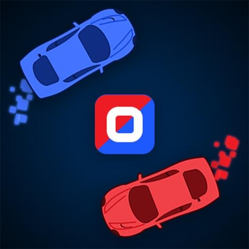 Cars vs Blocks: Crash of Cars