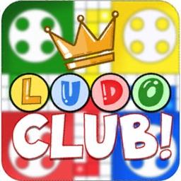 Ludo Club  Ludo Classic