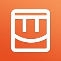Rec Room Hack Tokens Generator online