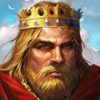 Codes for Imperia Online - Strategy MMO Hack