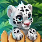 Family Zoo: The Story Hack Online Generator  img