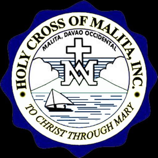 Holy Cross of Malita