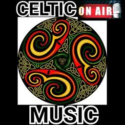 Celtic Music+